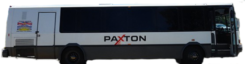 paxton-shuttle.png