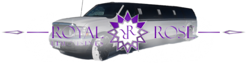 royal-rose-suv.png