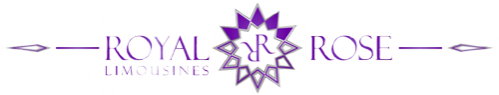 logo-Royal-Rose-Limousines-glow.png